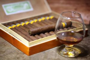 Cannabis alcohol tobacco, Legal cannabis could skim $55 billion per year from alcohol, tobacco firms