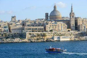 , Malta poised to be next domino to fall in European Union's medical cannabis wave