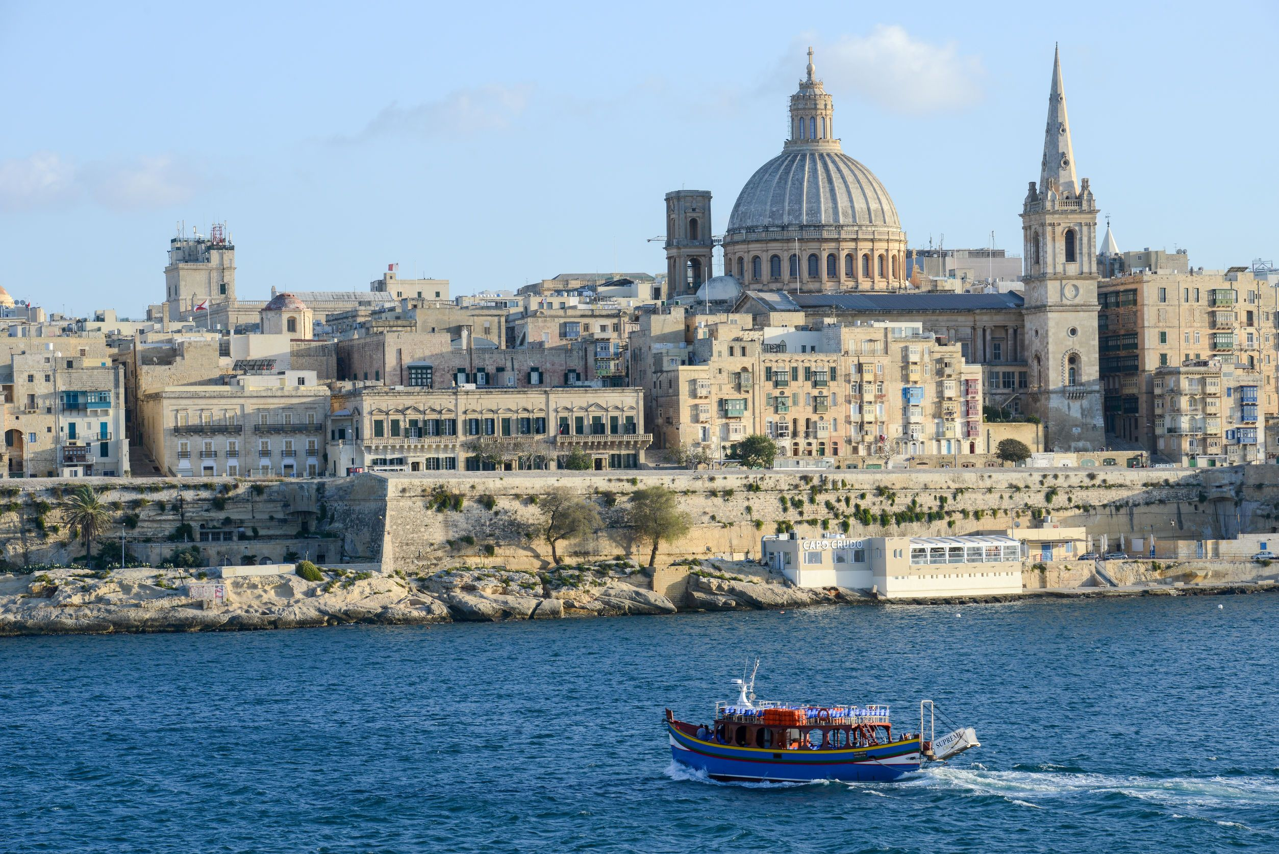 post-image-A bill to regulate the production of medical marijuana in Malta would make