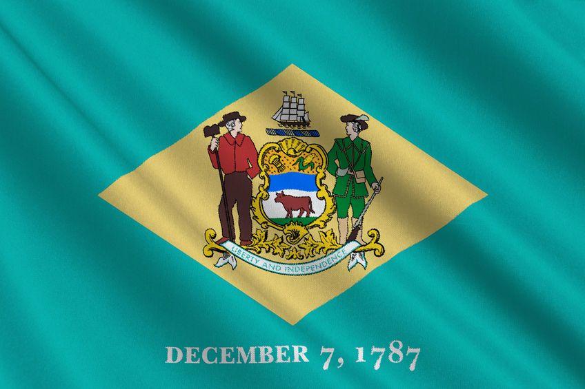 Delaware Cannabis Business, CBD & Medical Marijuana Legal News