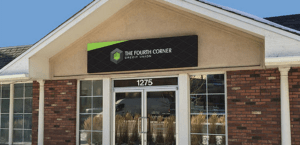 , Fourth Corner Credit Union gets conditional approval from Federal Reserve for marijuana-related banking