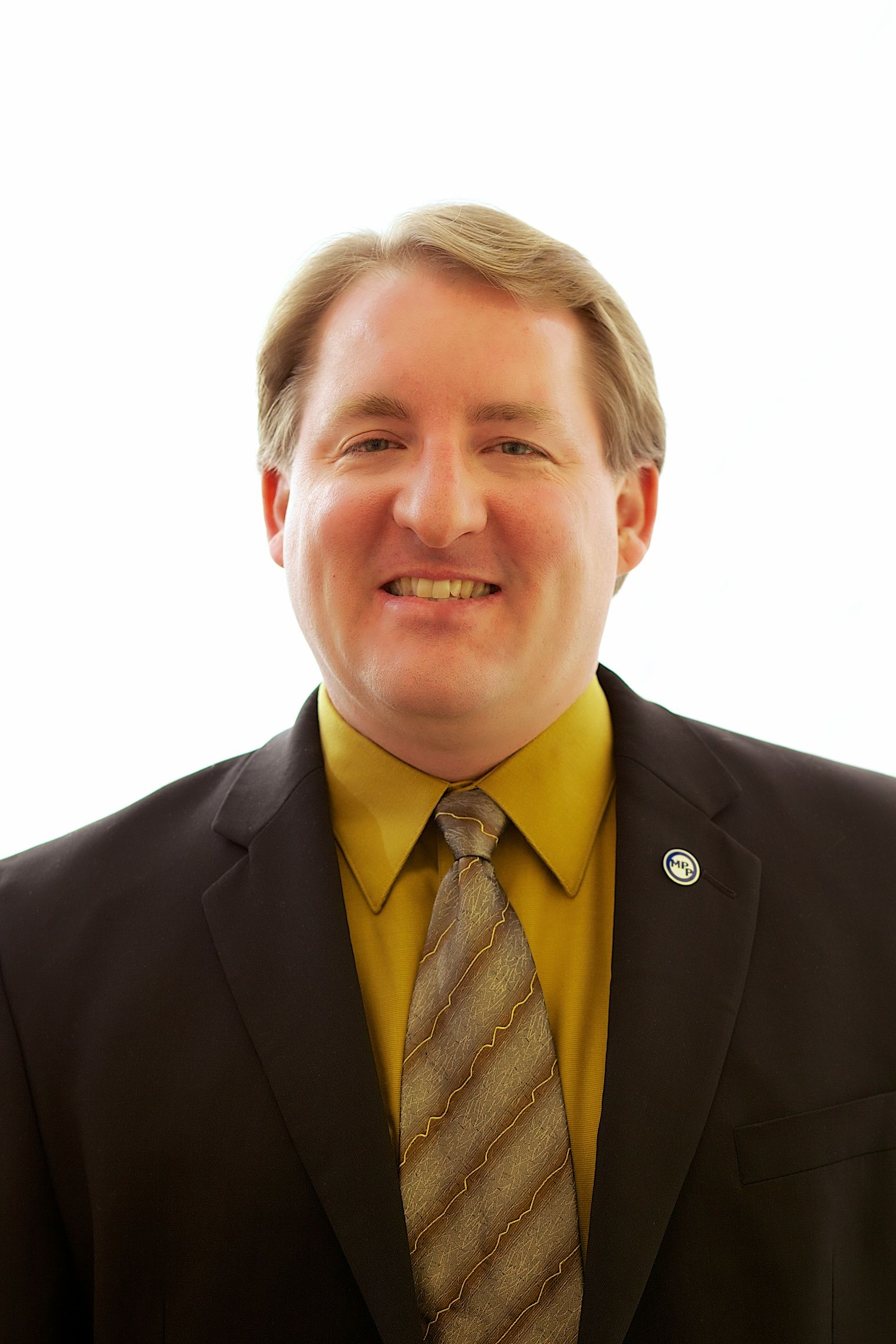 , Longtime Marijuana Policy Project chief Rob Kampia stepping down