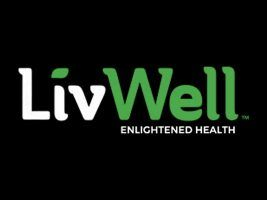 , Leading US marijuana retailer LivWell takes 'significant' ownership stake in Canadian producer