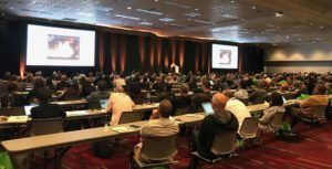 , Cannabis industry expected to turn out in record numbers for MJBizCon
