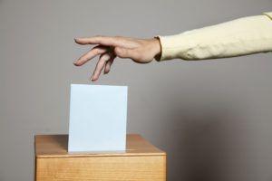 marijuana missouri, Group on pace to get medical marijuana on Missouri ballot