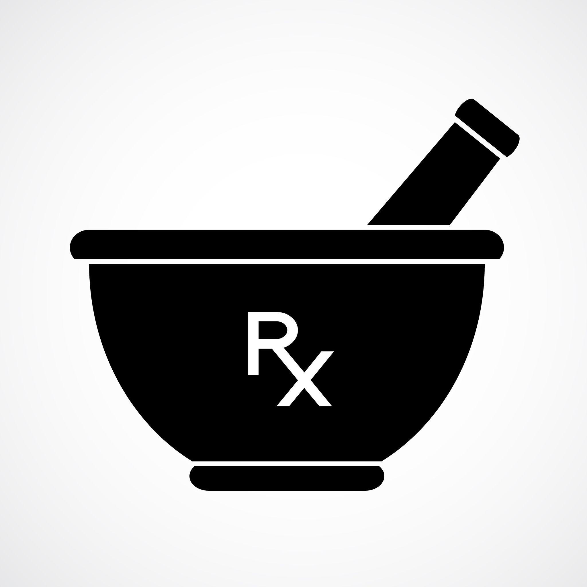 , Another Canadian medical marijuana producer inks pharmacy deal