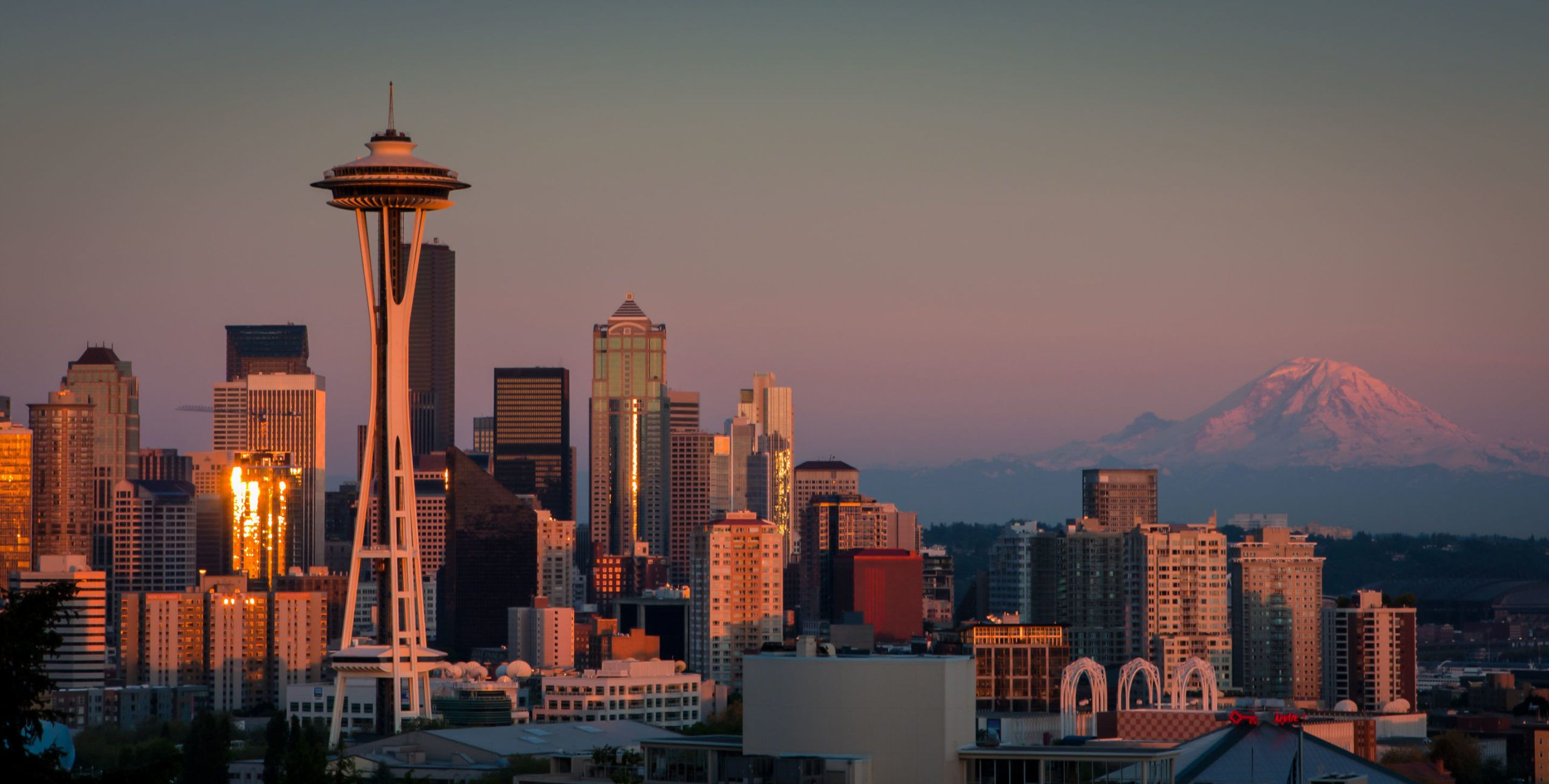 Washington state marijuana, Lack of cannabis tracking data in WA sparks confusion, missed business opportunities