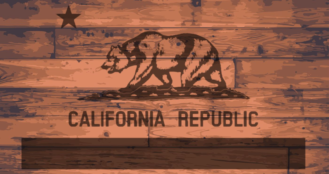 California marijuana social equity, California approves statewide social equity program for cannabis industry