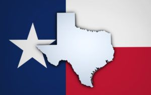 , Patient hurdles, supply limits pose challenges for Texas CBD businesses