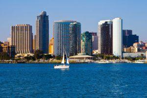 California Bureau of Cannabis Control,PharmLabs, California regulators revoke cannabis testing lab's temporary license