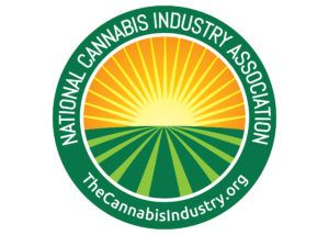 , NCIA trying to unify state marijuana trade associations, but is competition on the horizon?