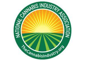 , Shake-up at National Cannabis Industry Association