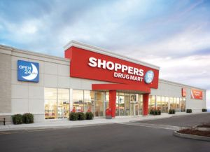 , Tilray signs medical cannabis supply deal with Canada's Shoppers Drug Mart