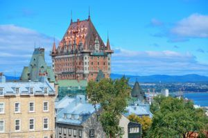 , Quebec inks 'bombshell' supply deals for 359 tons of cannabis