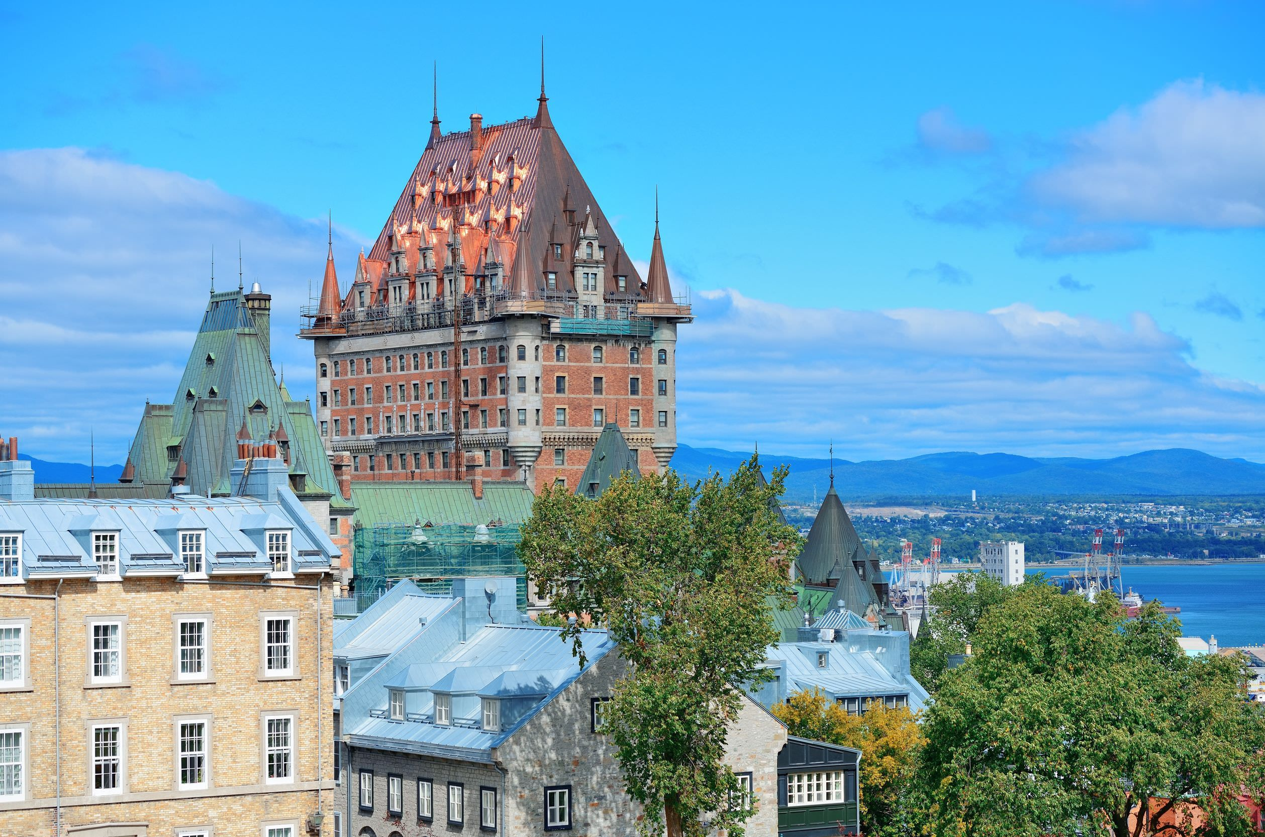 , Quebec taps 6 producers to supply over 60,000 kilograms of recreational cannabis