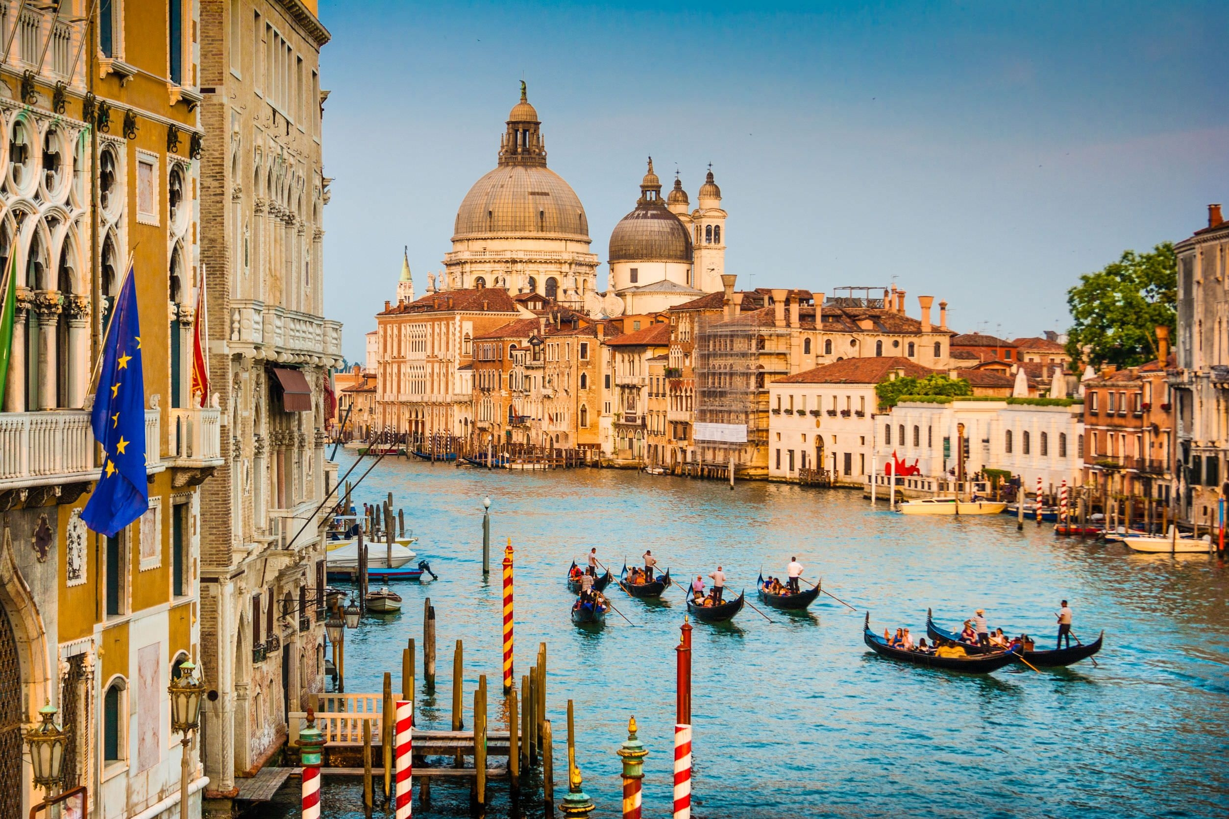 , Italy addresses 'systematic' medical marijuana shortage with help from Canadian companies