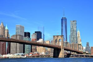 New York medical marijuana, New York medical cannabis businesses fighting for priority in adult-use market