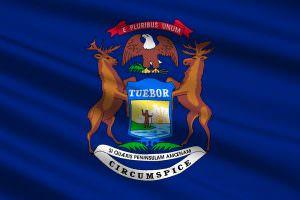 MI sets recreational marijuana legalization date, will take