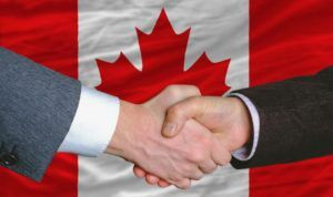Canada cannabis firms funding, Canadian cannabis companies ink CA$880 million in funding deals in 14 days