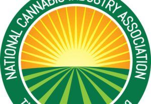 , Rob Kampia removed from National Cannabis Industry Association board
