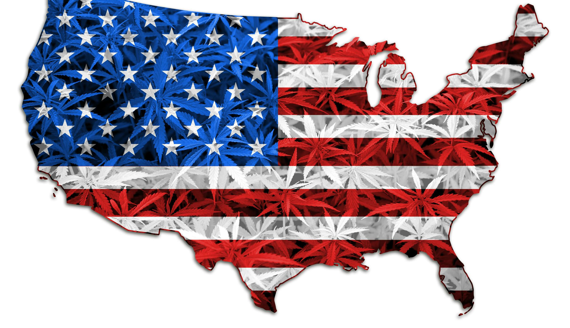 , Industry insiders, state officials in recreational cannabis markets vow to stay the course
