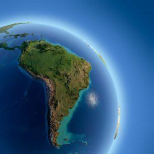 , Latin America Update: Marijuana business developments in Chile and Argentina