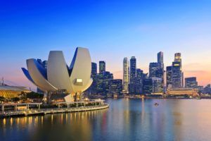 Singapore cannabinoids, Singapore may allow scientifically proven medical cannabinoids