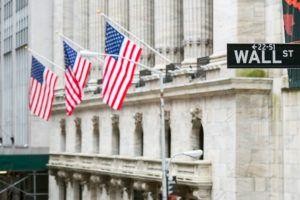 Aurora Cannabis New York Stock Exchange, Canadian MJ producer Aurora Cannabis targets New York Stock Exchange listing