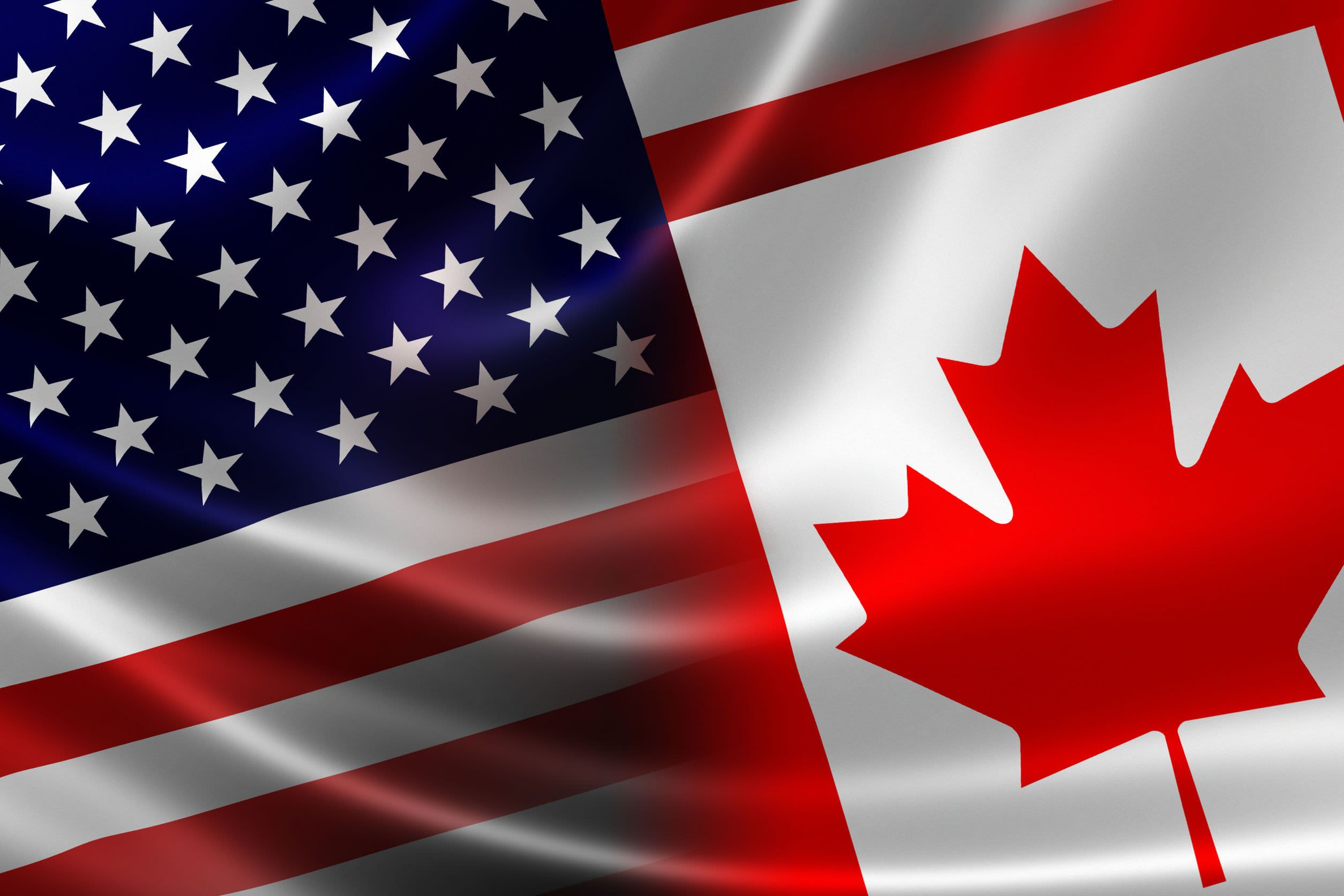 U.S. and Canadian cannabis companies, Cannabis boom or bust: How US firms could be affected by Canada's adult-use market