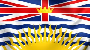 , Provincial Preview: British Columbia poised to play major role in Canada's cannabis industry