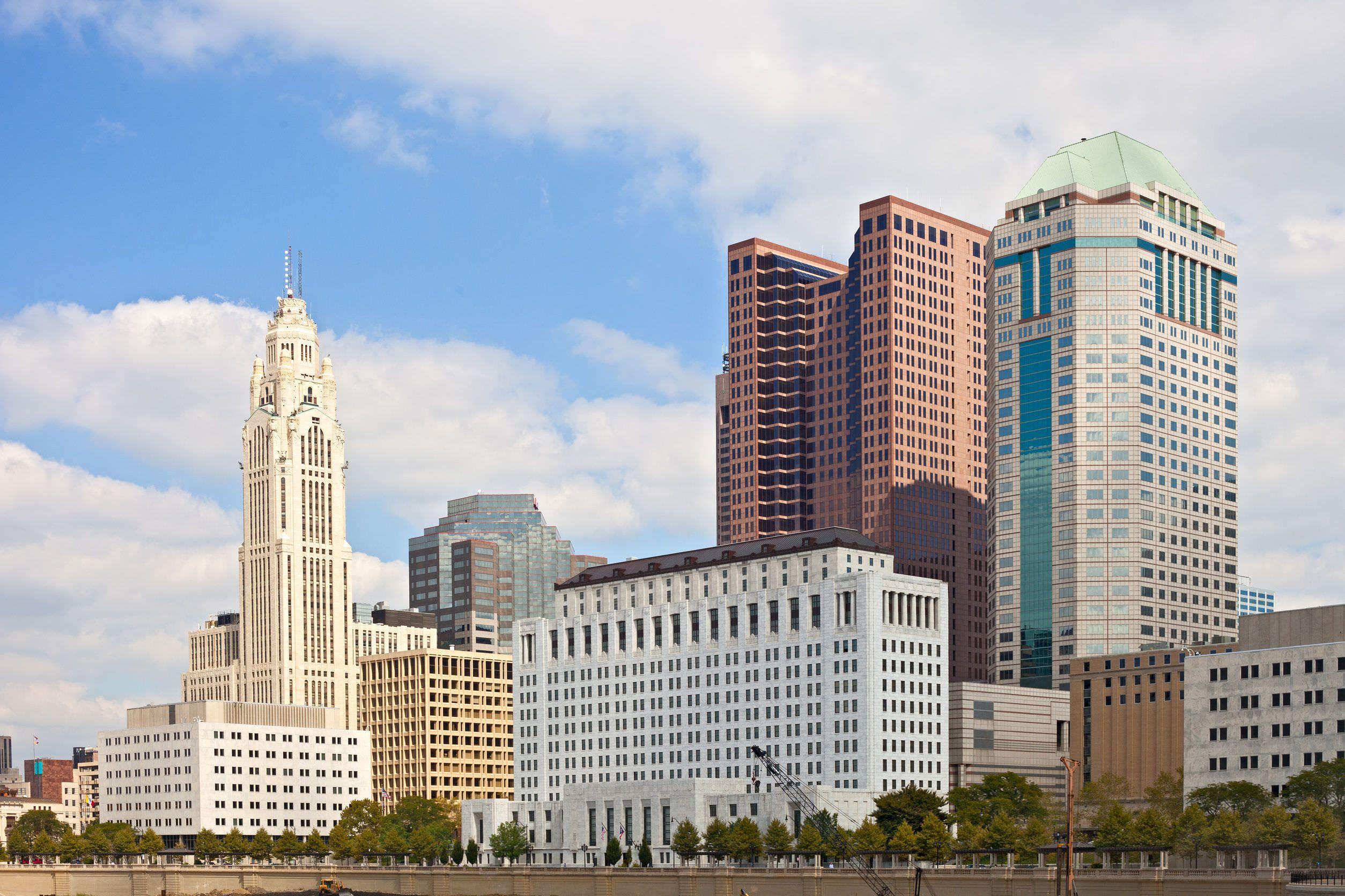 , Ohio awards 56 medical marijuana licenses; program to launch later this year