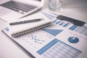 , Study looks to untangle 'fundamentally confusing' cannabis financial statements