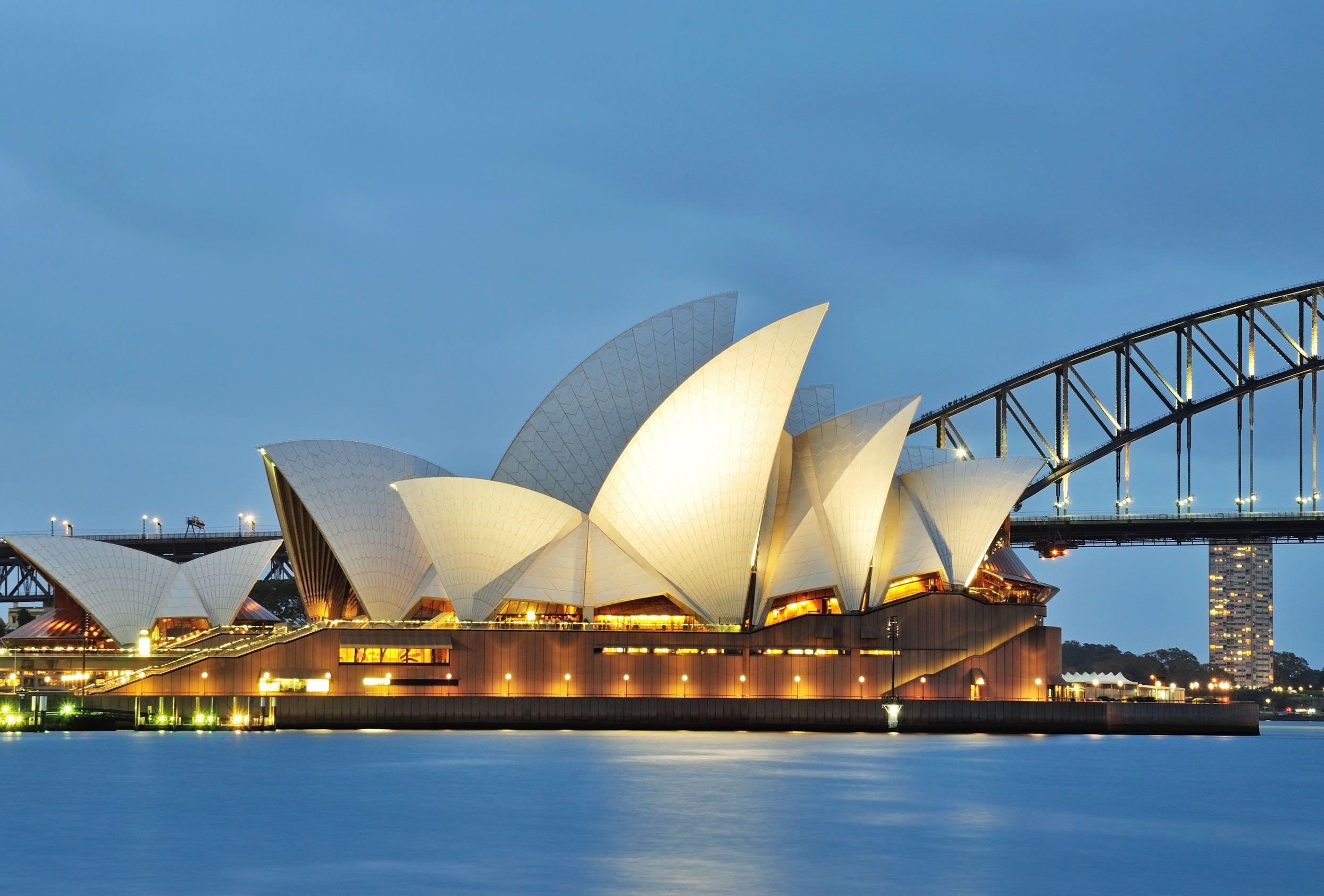 , 'Launchpad to Asia': Cronos pulls veil off Australian joint venture