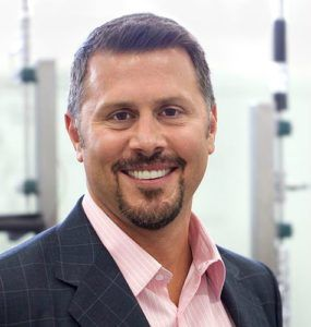, Publicly traded plant-touching marijuana companies: Q&A with Terra Tech CEO Derek Peterson