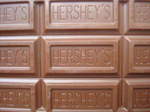 , Candy & cannabis: Hershey's renews trademark legal disputes with marijuana businesses