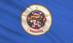 , Minnesota adds Alzheimer's as medical marijuana condition