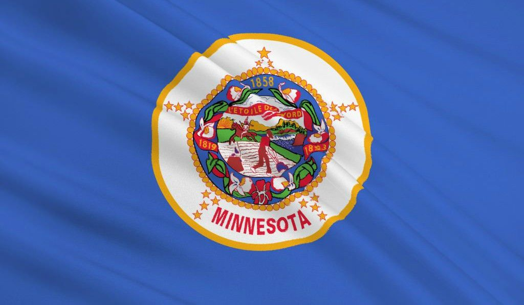 Minnesota adds two medical cannabis qualifying conditions