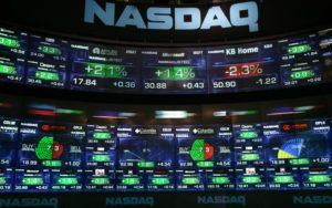 , Cronos lists on Nasdaq, as US gets first 'pure play' marijuana stock on major exchange