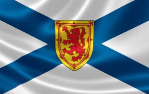 , Provincial Preview: Marijuana business opportunities abound in Nova Scotia