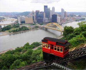 , Pennsylvania medical marijuana program on track, but legal issues loom