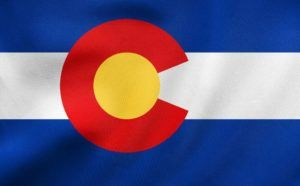 Colorado marijuana publicly traded bill, Colorado gov rejects publicly traded companies investing in marijuana businesses