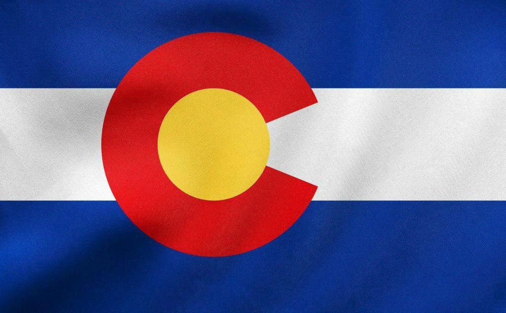 Colorado's legal marijuana market, Legal cannabis sales top $6 billion in Colorado