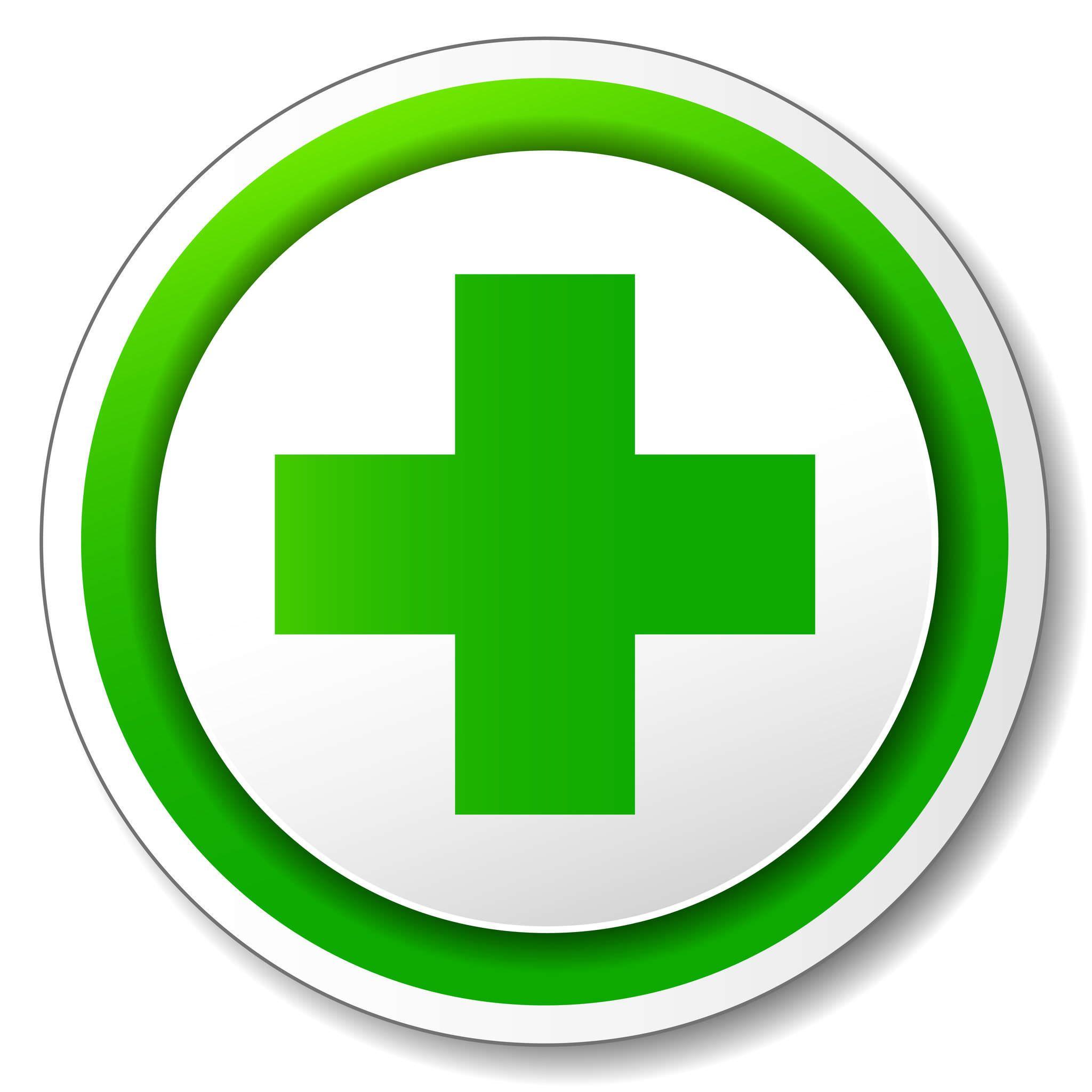 , Fourth Canadian pharmacy chain plans medical marijuana sales