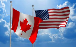 , Breaking down borders: The rise of US-Canada cannabis partnerships