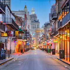 Louisiana Cannabis Business, CBD & Medical Marijuana Legal News
