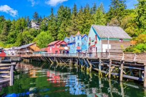 , Alaska recreational cannabis supply on the upswing, wholesale marijuana still fetching high prices