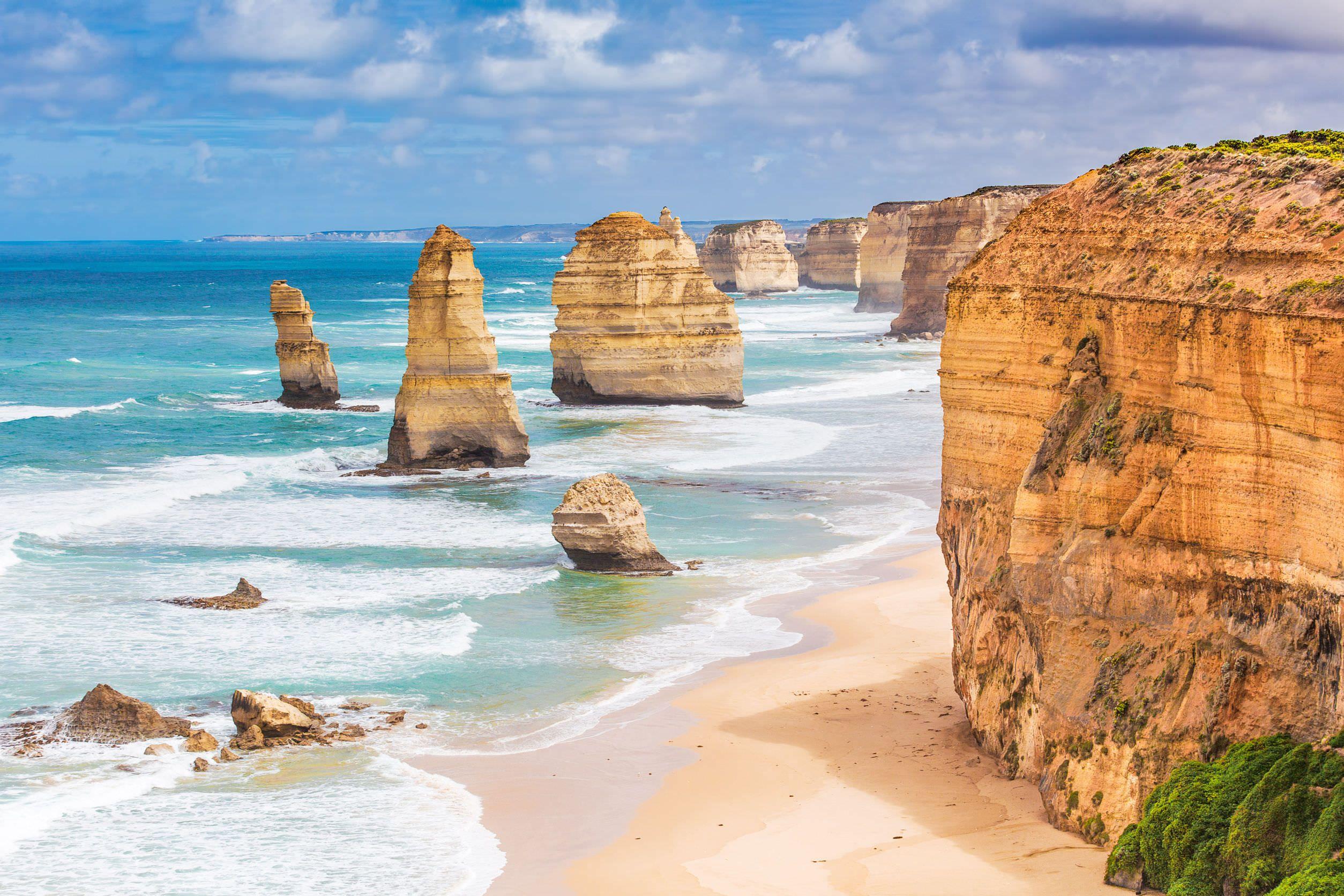 , Australian state to investigate legalizing recreational cannabis