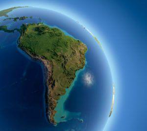 , Latin America Update: Marijuana business developments in Brazil, Paraguay and Peru