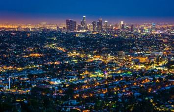 Los Angeles marijuana, L.A. trade group seeks enforcement, felonies for tainted marijuana sales