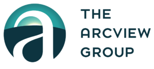 Arcview, Arcview deal highlights increased institutional involvement in cannabis